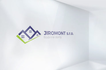 Jiromont s.r.o.