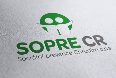 SOPRE CR