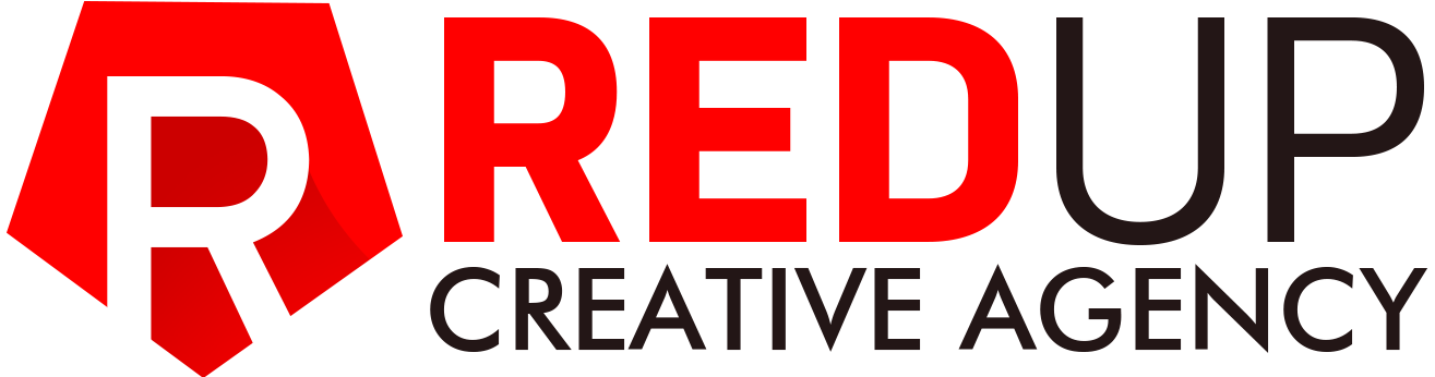 RedUP Creative agency
