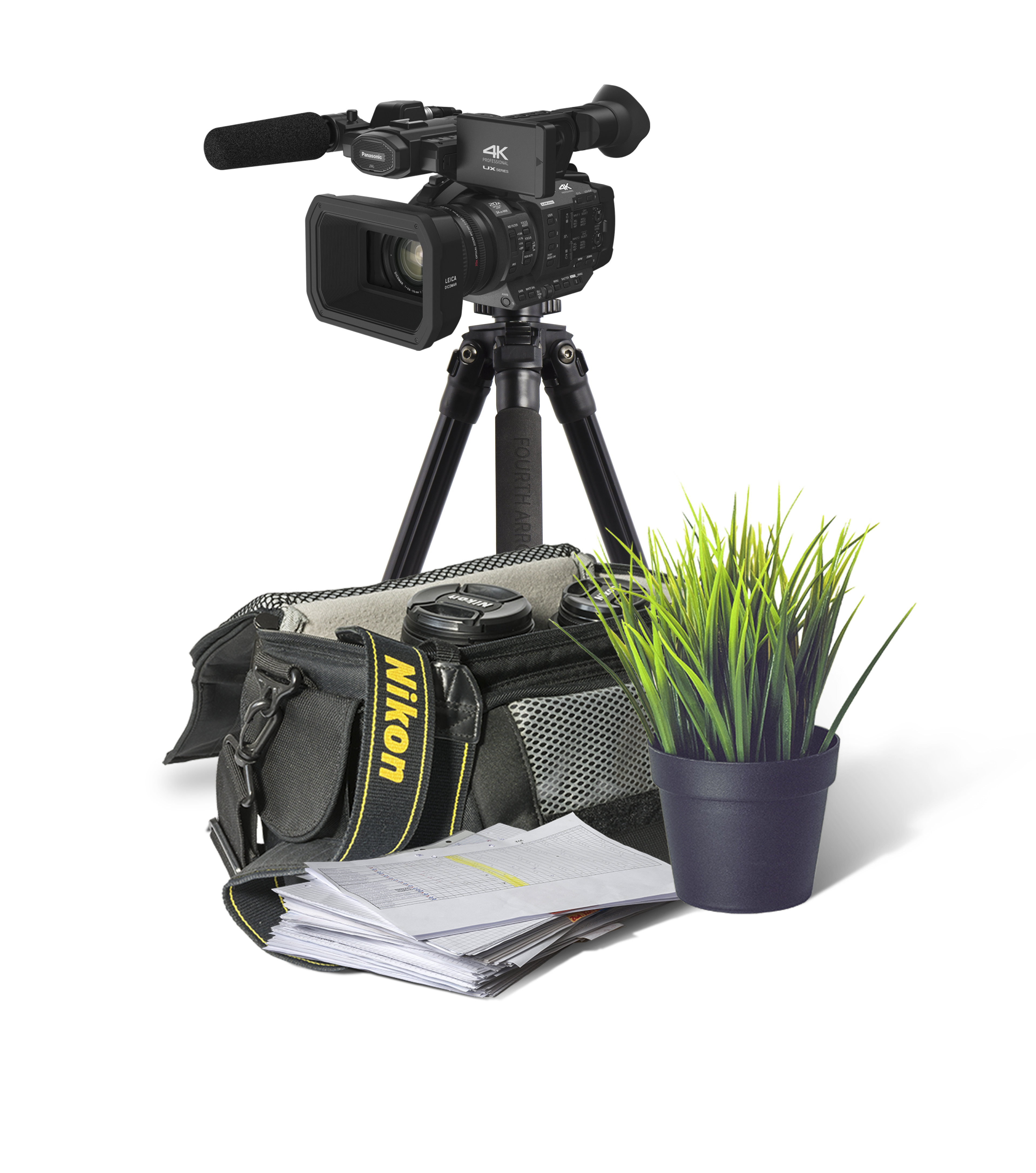 videoprodukce2